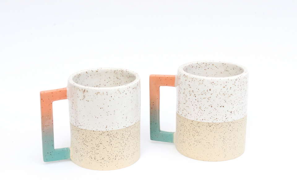 mugs_squarehandle