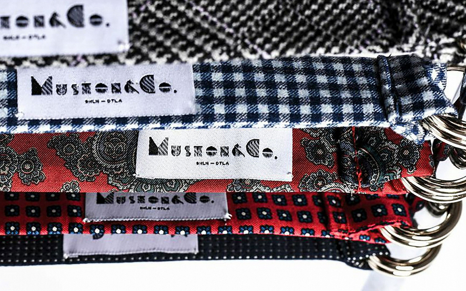 muston-co-belts-made-from-traditional-tie-fabrics-2-1024x1537