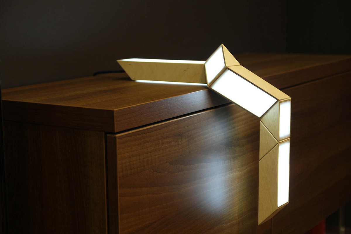 oikimus-lamp-02