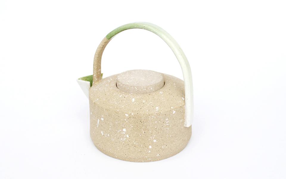 teapot_green