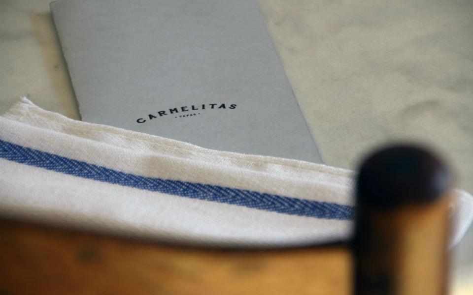 Carmelitas 4