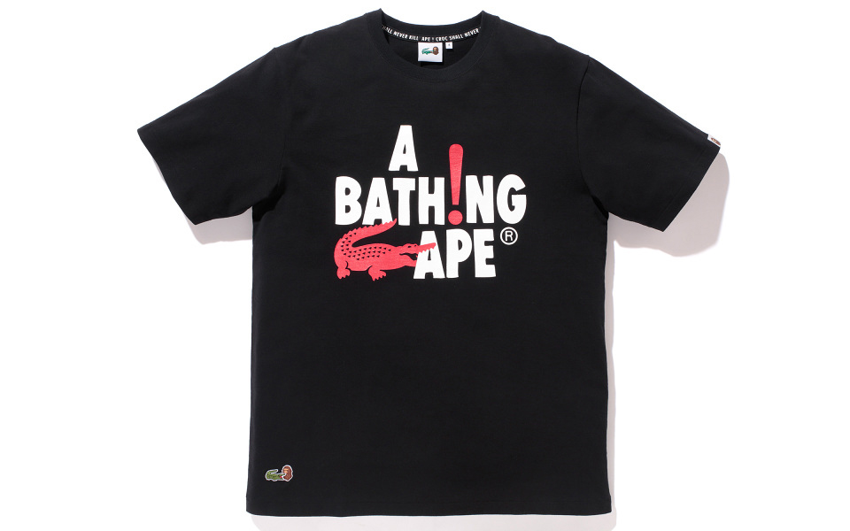bape-lacoste-collection-08-960x640