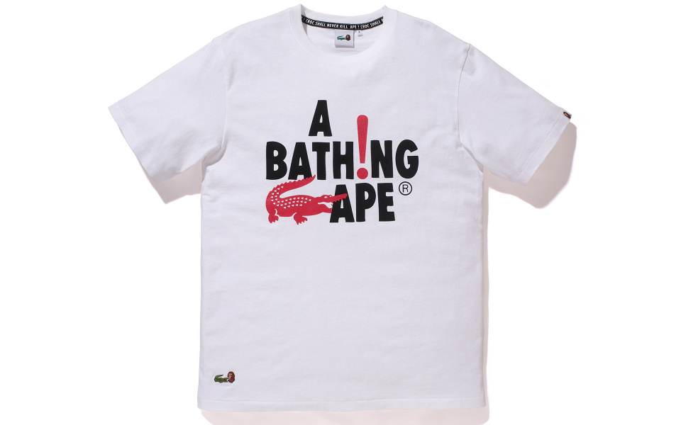 bape-lacoste-collection-11-960x640