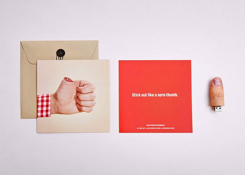 justin-poulsen-handmade-severed-usb-thumb-drives-designboom-11