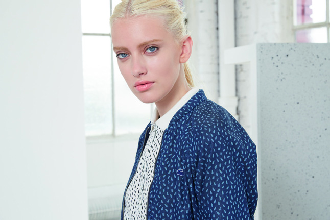 003_LACOSTE_LIVE_SS15_Womenswear_Look_Book
