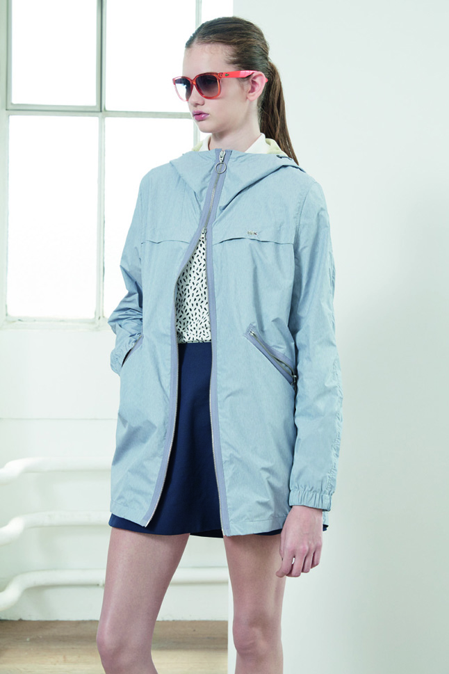 005_LACOSTE_LIVE_SS15_Womenswear_Look_Book