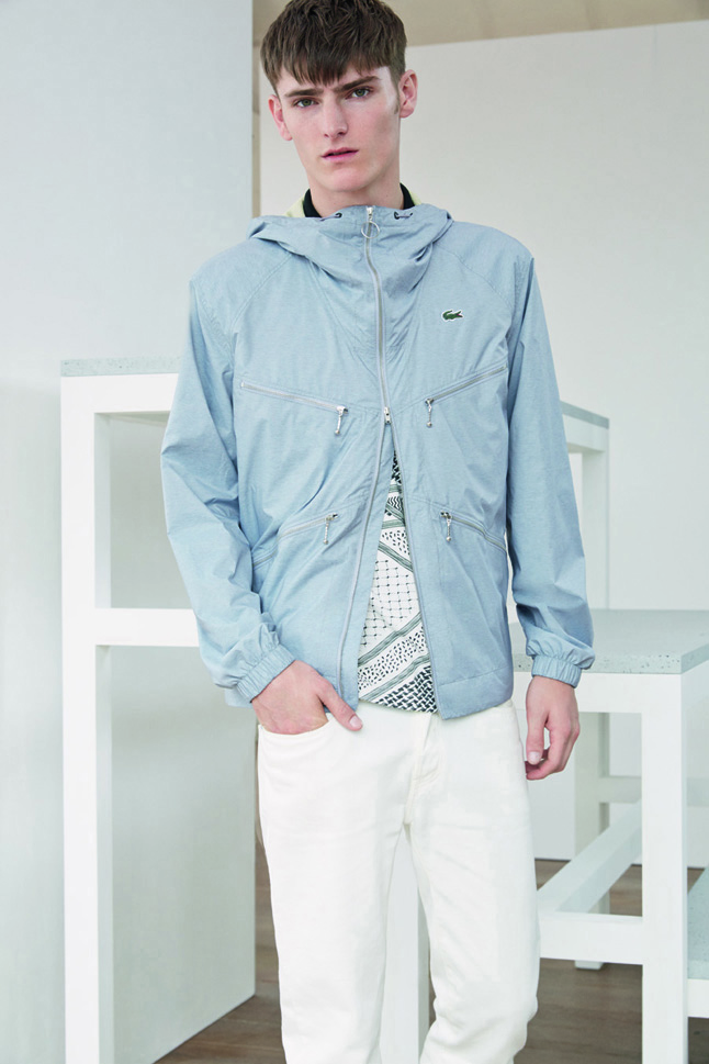 008_LACOSTE_LIVE_SS15_Menswear_Look_Book
