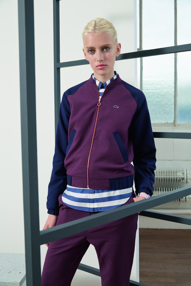 008_LACOSTE_LIVE_SS15_Womenswear_Look_Book