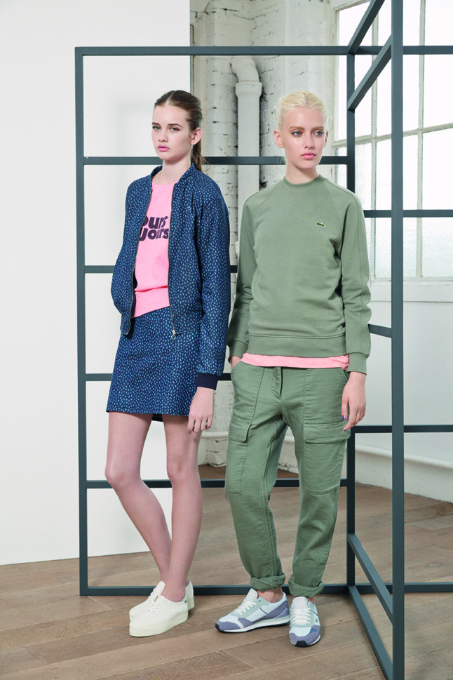009_LACOSTE_LIVE_SS15_Womenswear_Look_Book