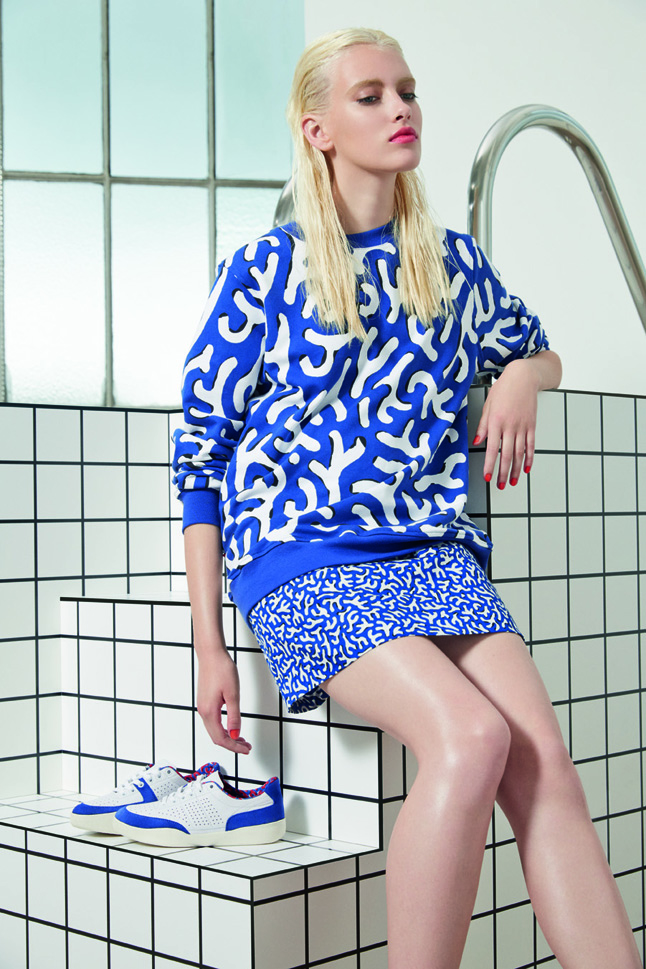 010_LACOSTE_LIVE_SS15_Womenswear_Look_Book