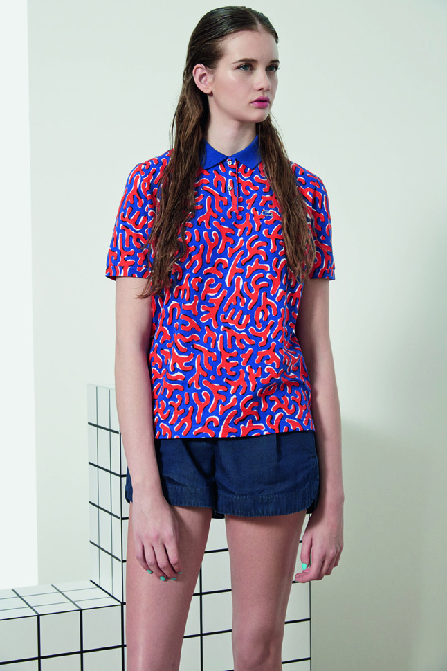 011_LACOSTE_LIVE_SS15_Womenswear_Look_Book