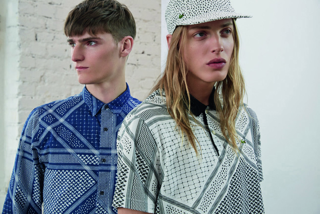 012_LACOSTE_LIVE_SS15_Menswear_Look_Book
