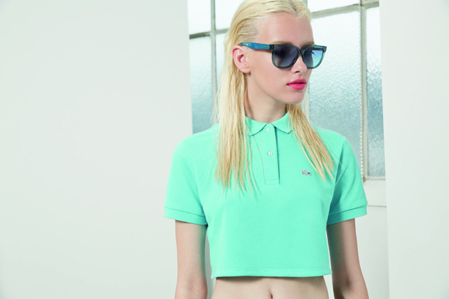 012_LACOSTE_LIVE_SS15_Womenswear_Look_Book