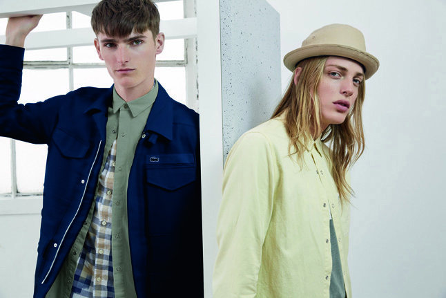 013_LACOSTE_LIVE_SS15_Menswear_Look_Book