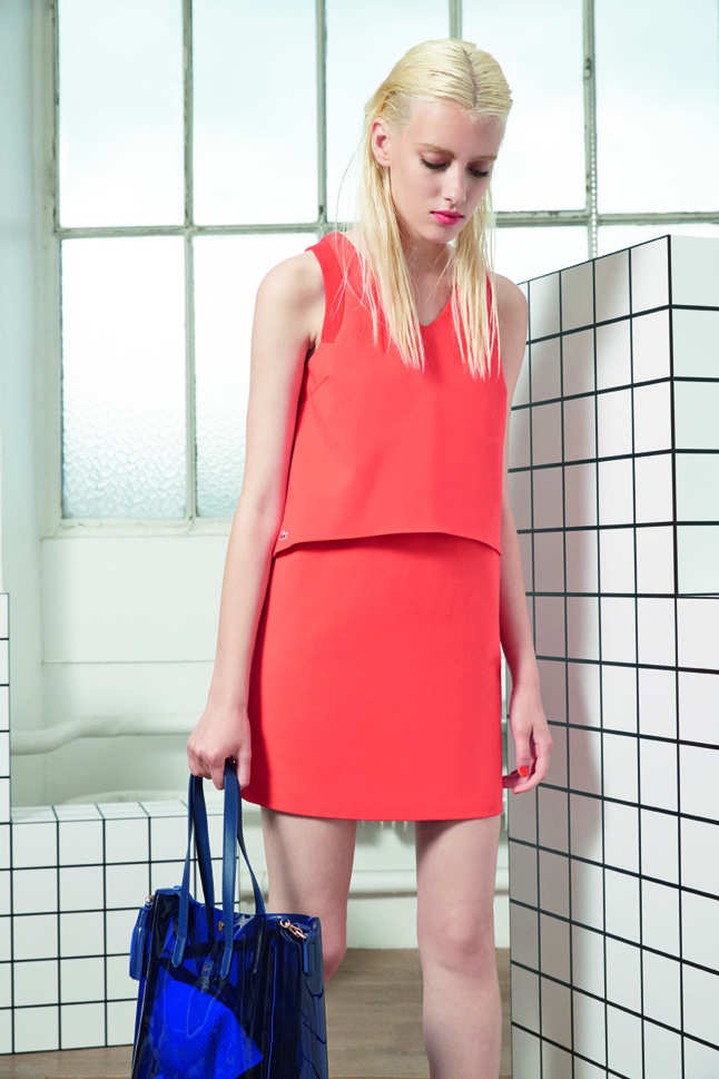 016_LACOSTE_LIVE_SS15_Womenswear_Look_Book