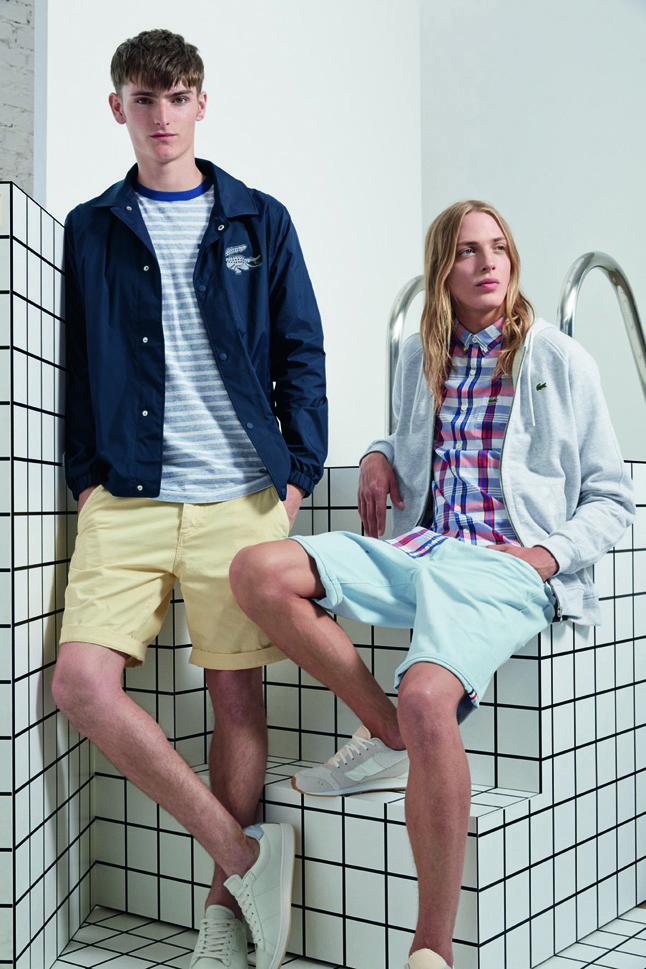 018_LACOSTE_LIVE_SS15_Menswear_Look_Book