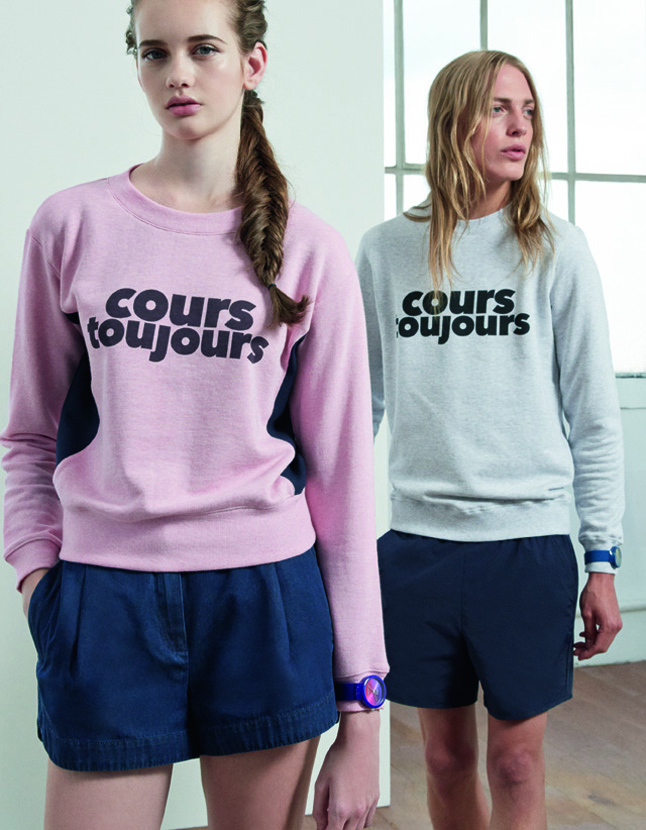 018_LACOSTE_LIVE_SS15_Womenswear_Look_Book