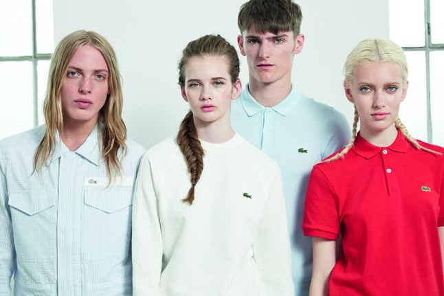 020_LACOSTE_LIVE_SS15_Womenswear_Look_Book