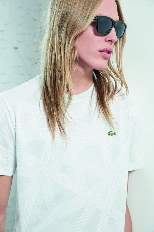 022_LACOSTE_LIVE_SS15_Menswear_Look_Book
