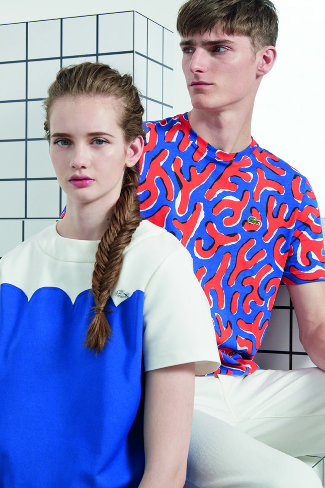 025_LACOSTE_LIVE_SS15_Womenswear_Look_Book