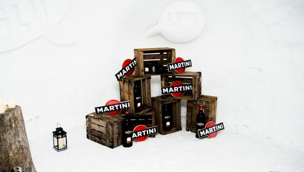 MARTINI_PLATESELECTOR__00-628x356