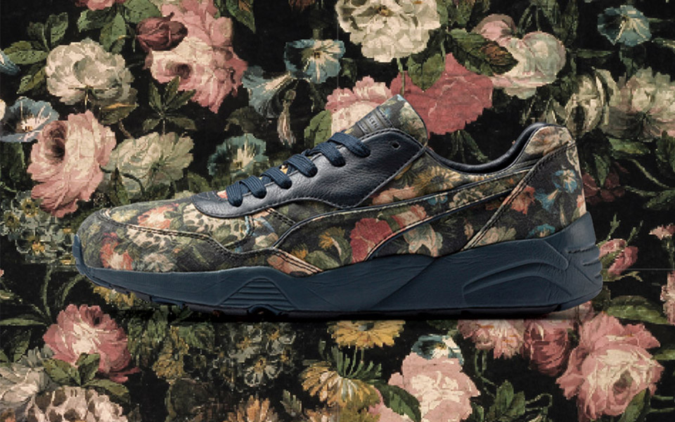 puma x house of hackney
