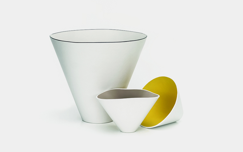 loewe-leather-bowls-200