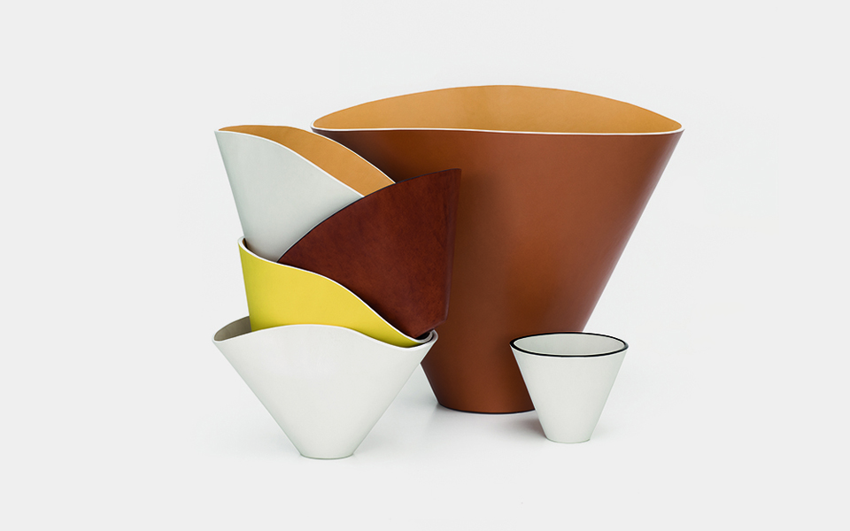 loewe-leather-bowls-500