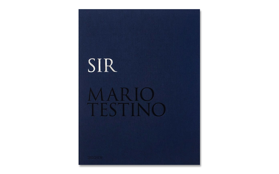 mariotestino_sir_00