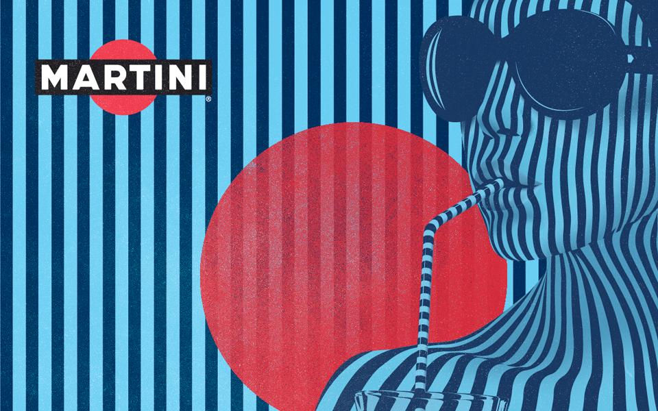 martini-facebook-1200x900-2
