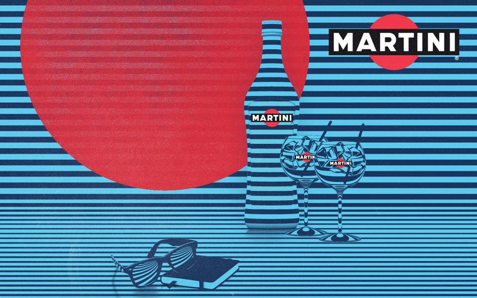 martini-facebook-1200x900-5