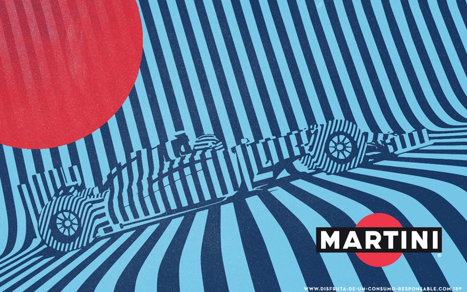 martini-facebook-1200x900-6