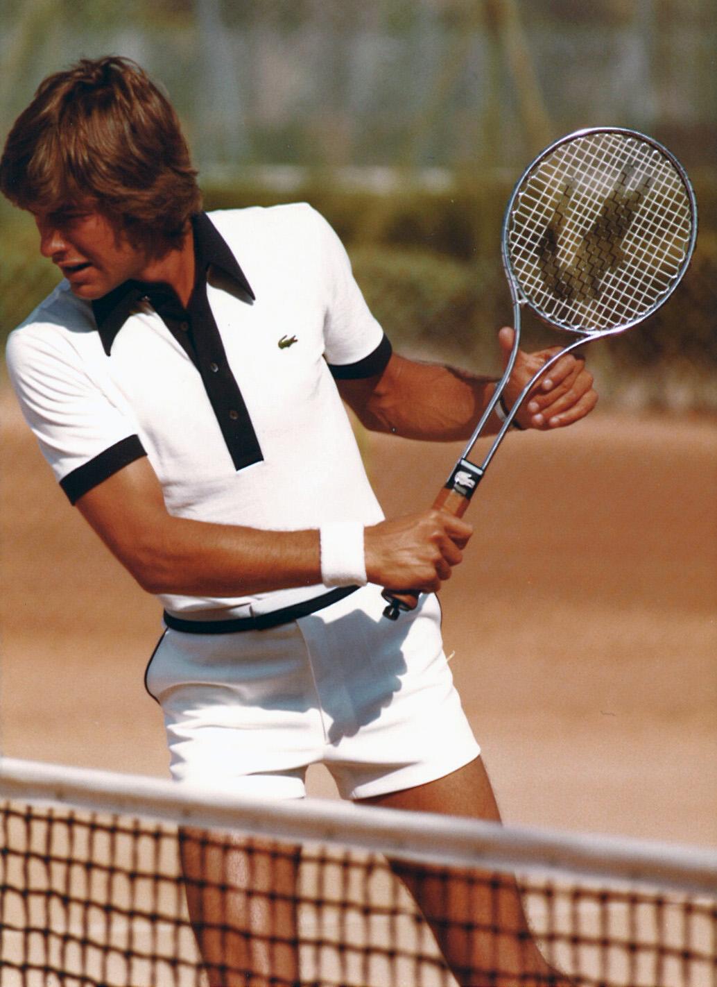 Reportage été 1977 - Tirage photographique couleur 12x9cm