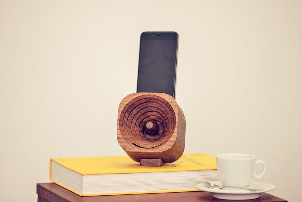 Trobla-Speaker-3