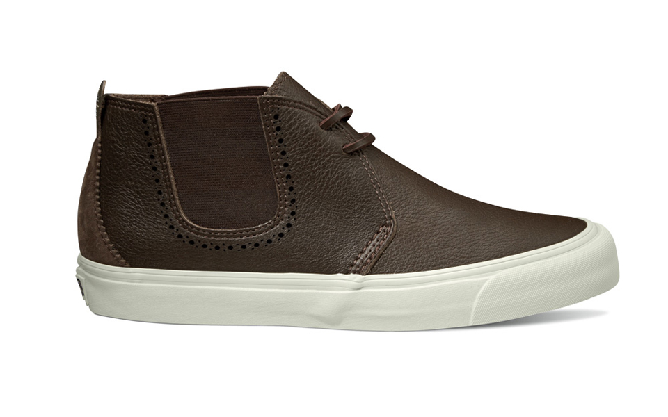 Vault-by-Vans-x-Taka-Hayashi_TH-Chukka-Gore-LX_(Leather)-turkish-coffee