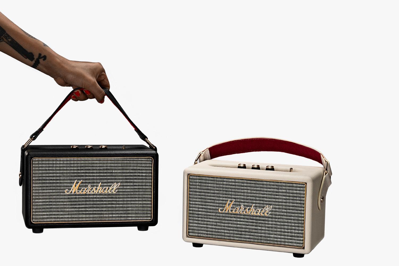 marshall-portable-speaker-2015-2