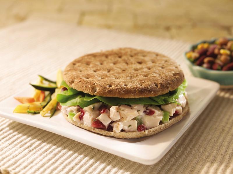 sandwich-de-ensalada-de-pollo-thins