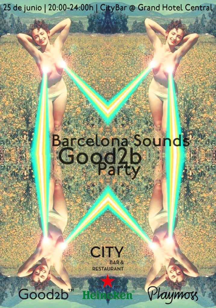 BarcelonaSounds_Good2b_Party
