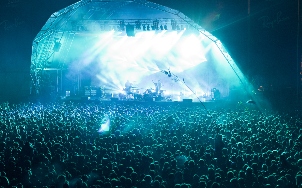 Los highlights del Primavera Sound 2015 según el Good2b team