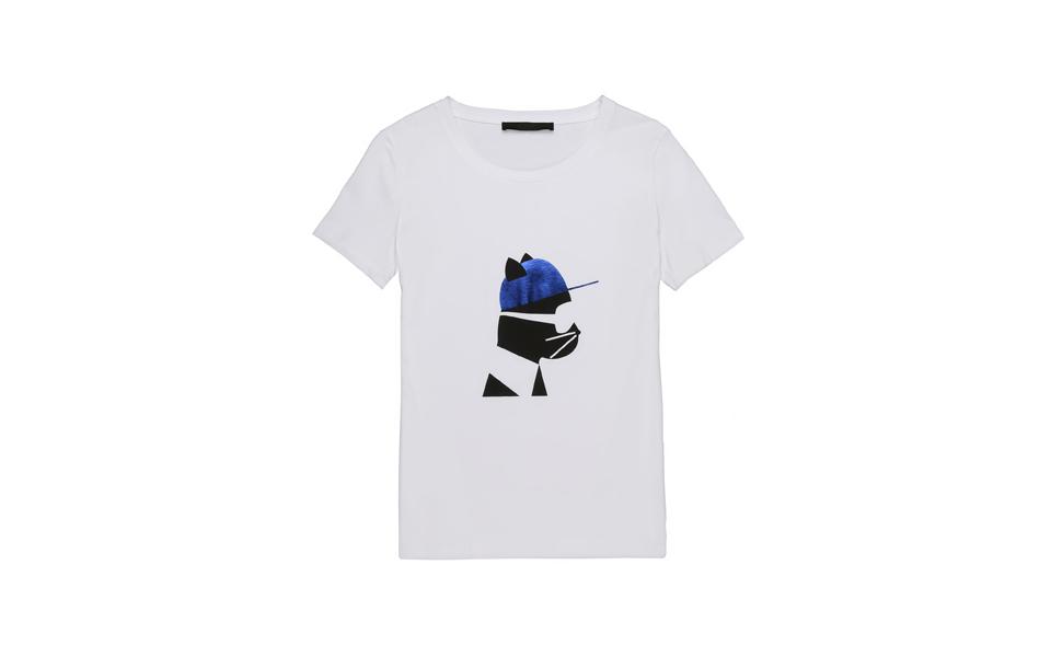 Karl_Lagerfeld_T-Shirt_white_69EUR