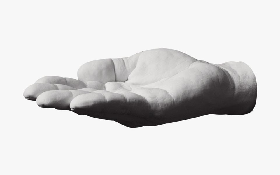 Reality-Hand-Hook-02