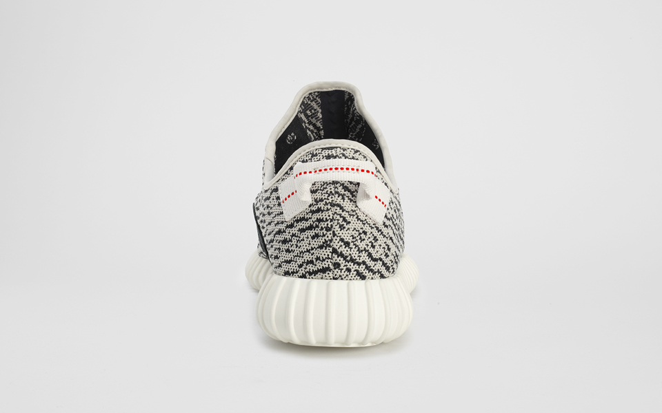 dc3af5c3 Lo nuevo de Kanye West para adidas Originals - Good2b lifestyle ...