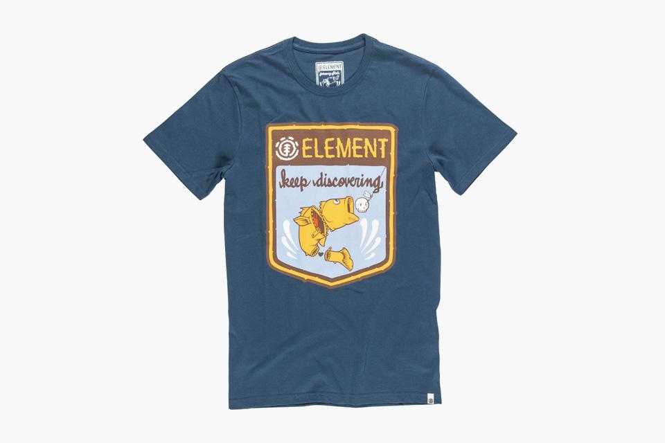 element-jeremy-fish-zipper-series-04