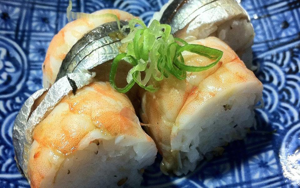 tempura-1