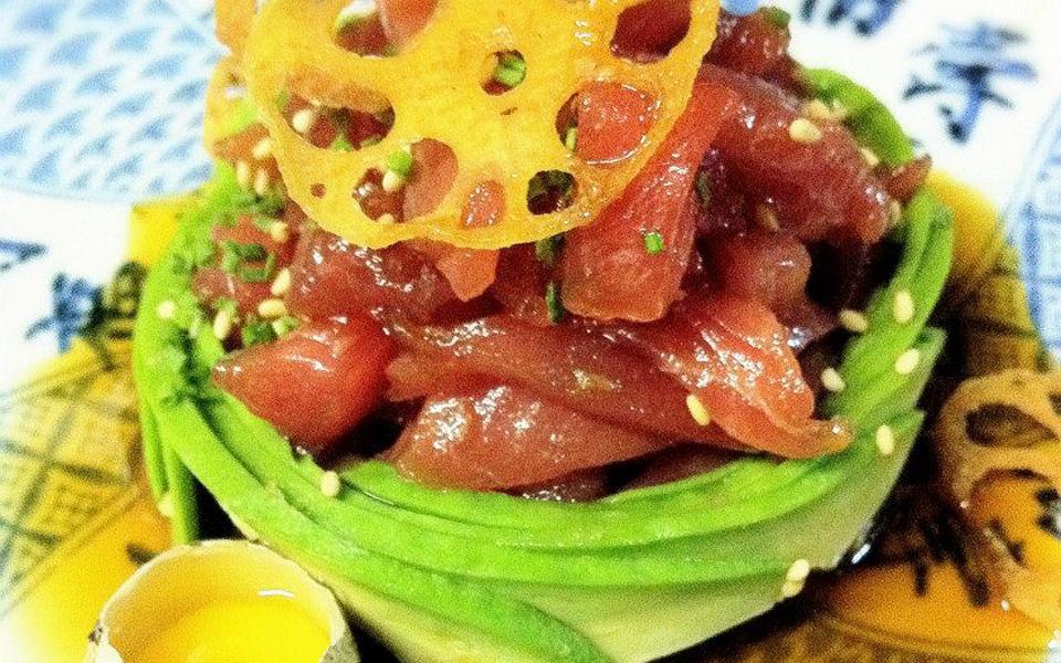 tempura-2