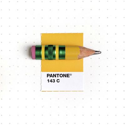 Este-perfil-de-Instagram-es-una-paleta-de-colores-Pantone-superoriginal13