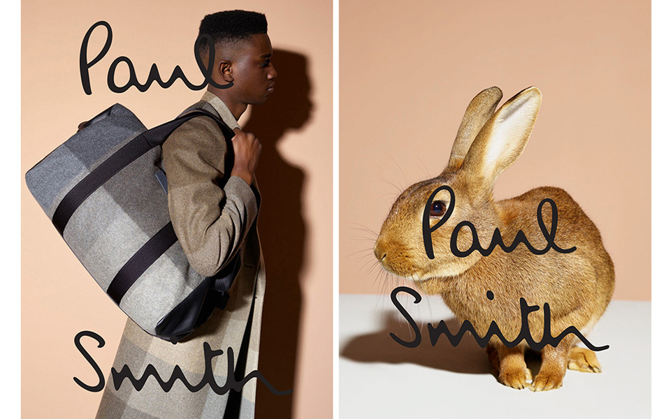 Paul-Smith-2015-Campaign-0