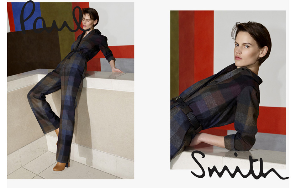 Paul-Smith-2015-Campaign-2