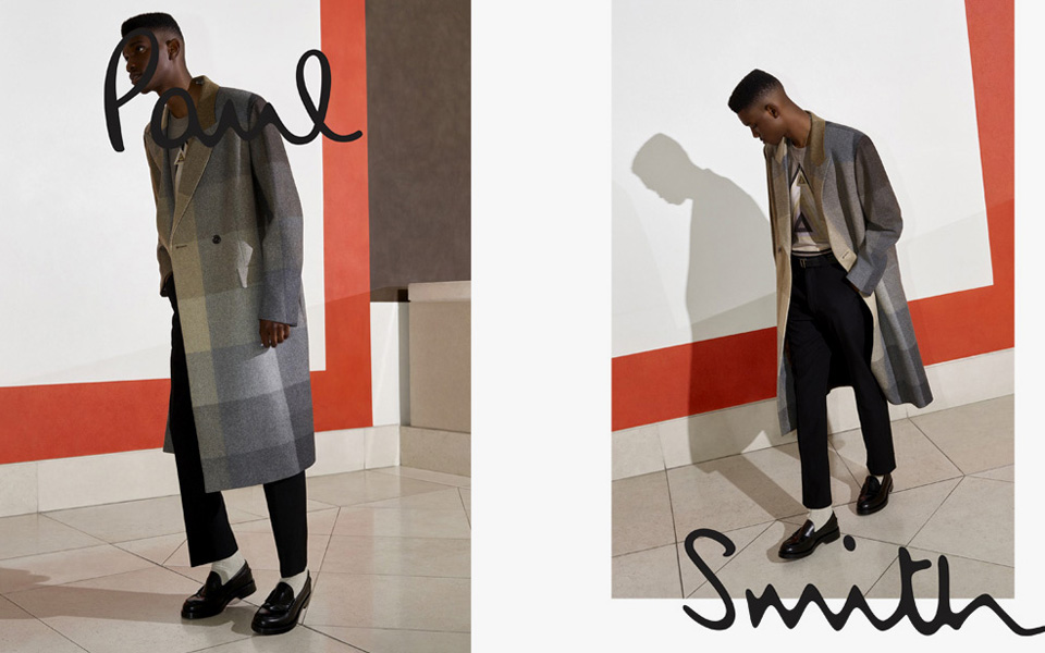 Paul-Smith-2015-Campaign-3