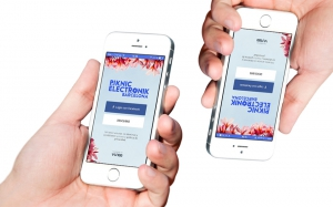 app.piknic